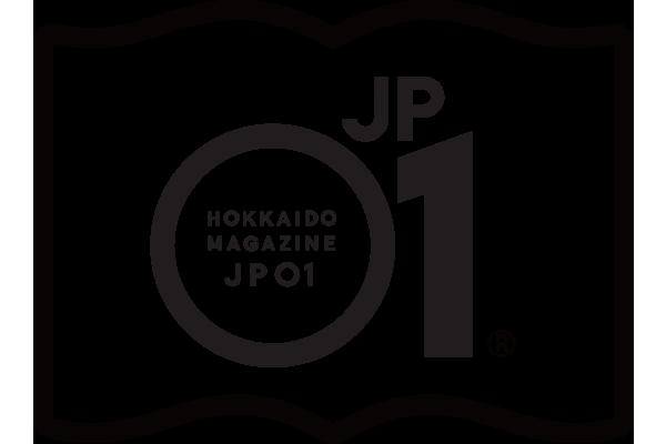 JP01とは