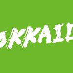 東京での販促機会を通じて北海道の事業者を応援する「HOKKAIDOフェス」を開催!